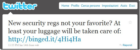 Bing-URL-Short