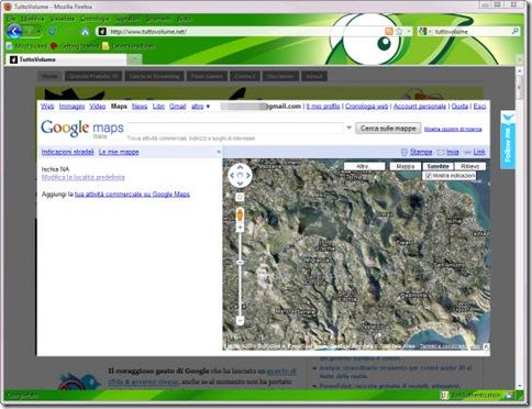 GReader_Popup_Google_Maps