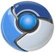Google_Chrome_Bug