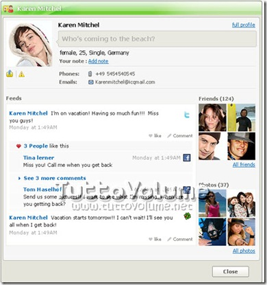 ICQ-7-Social-Network-feed