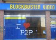 I_Love_P2P