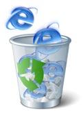 Internet_Explorer_6_trash