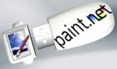 Paint.net_3.5.2_portable_icon2