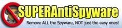 SuperAntySpyware