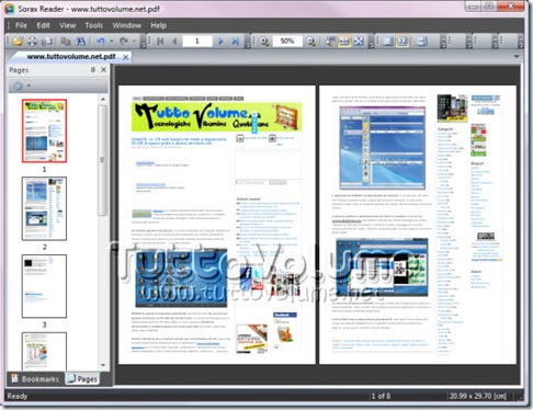 TuttoVolume-Homepage-in-PDF