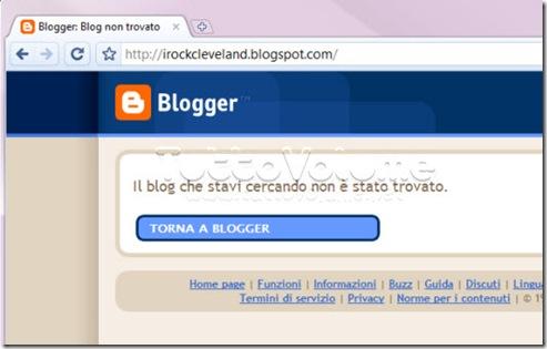 Blog_Chiuso
