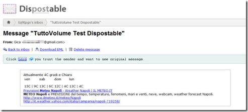 Dispostable_messaggi_eml