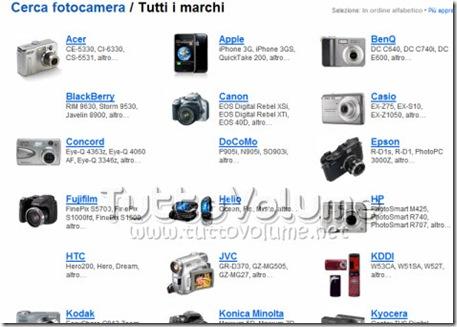 Flickr_filtro_modello_fotocamera