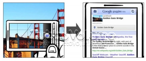 Google_Goggles_Realtà_Aumentata_per_Android