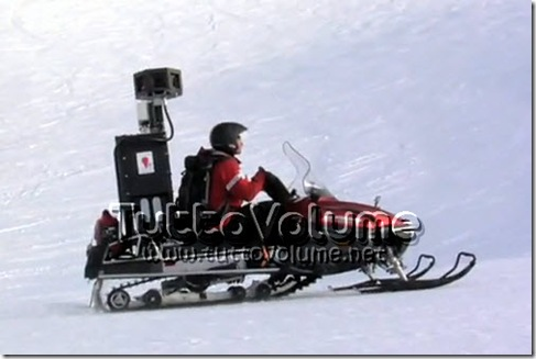 Google_SnowMobile