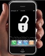 Jailbreak_iPhone_forecast