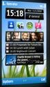 Nuovo_Symbian_3