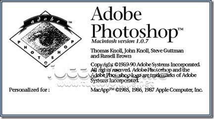 Photoshop_1.0_1990