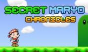 Secret_Mario_Chronicles