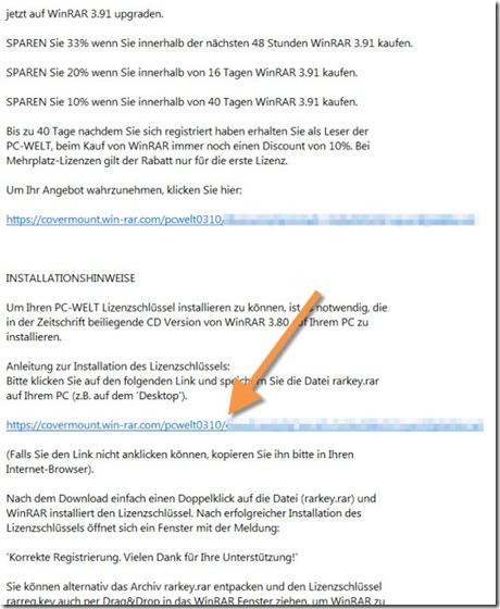 WinRAR_3.80_File_Attivazione