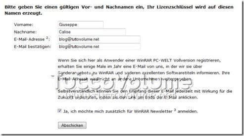 WinRAR_Licenza_Full