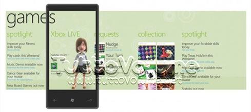 Windows_Phone_7_Series_Games