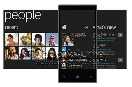 Windows_Phone_7_Series_People