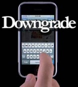 downgrade-firmware