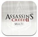 Assassin's_Creed_II_Multiplyaer