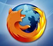 Firefox_Aero_Glass