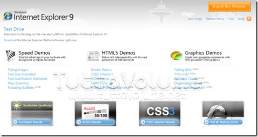 Internet_Explorer_9_Test