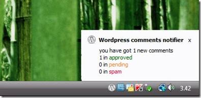 Notifica_Nuovi_Commenti_Wordpress