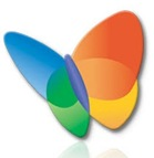 Notifiche_Hotmail_Firefox