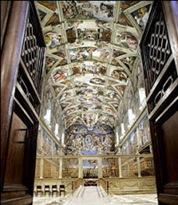 Sistine-Chapel_Cappella-Sistina