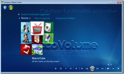 Windows_Media_Center_Macrotube