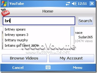 YouTybe_Mobile_2.4_Windows_Mobile