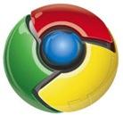 google-chrome-logo