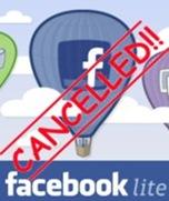 FacebookLite_Cancelled