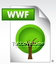 Documenti_WWF