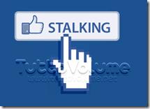 Facebook_Stalking