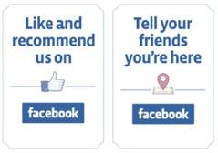 Banner_Facebook_personalizzati