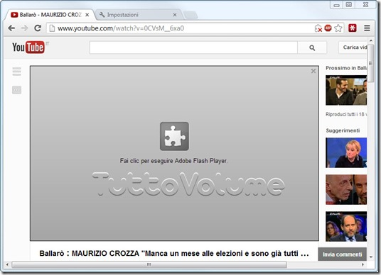 Click_to_play_adobe_flash_player_goggle_chrome