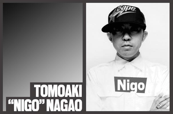 Tomoaki-Nigo-Nagao-