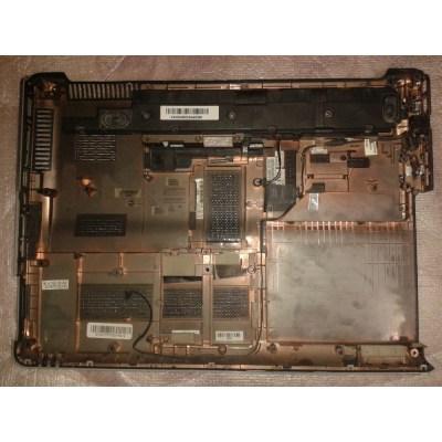 HP DV5-1120ET ALT KASA