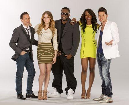 cast 1(1)