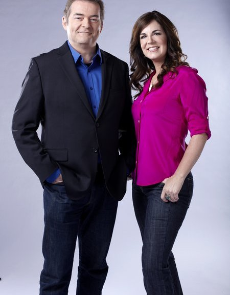ericajohnsonandtomharringtonofmarketplaceoncbctv-studio_highres.jpg