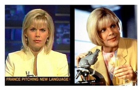 fox-news-figures-strangely-resemble-kids-in-the-hall-characters