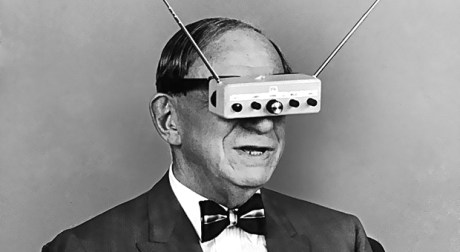 tv-glasses-feature