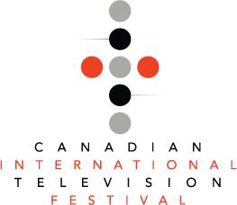 CITF-Logo
