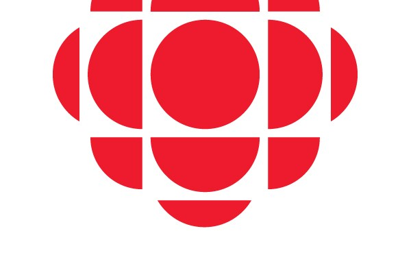 TV, eh? on CBC radio: How viewing habits are changing