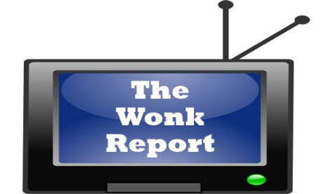 WonkReport