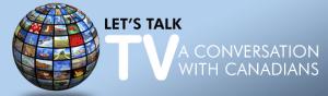 CRTC_LetsTalkTV_e