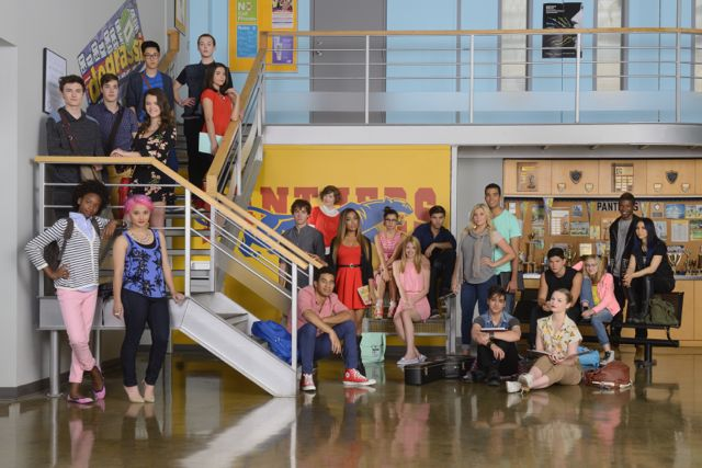 Retouched-Degrassi-Gallery-June-24-20147152