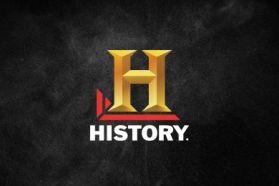 header_history