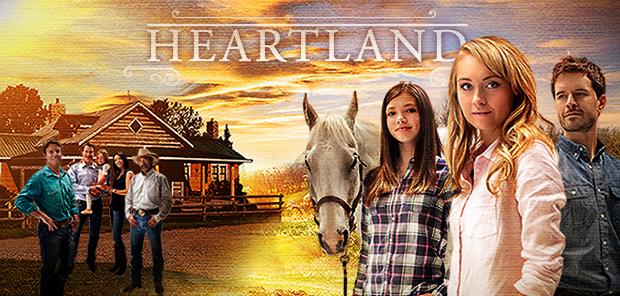 Heartland_620x296_MediaCentre-thumb-620xauto-379864